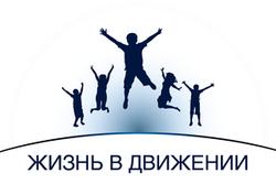 Кислицын Михаил Андреевич